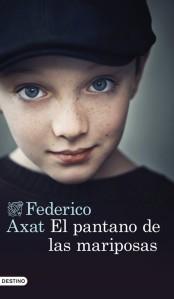 el-pantano-de-las-mariposas_9788423346875-595x1024